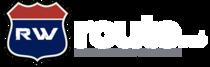Routeweb